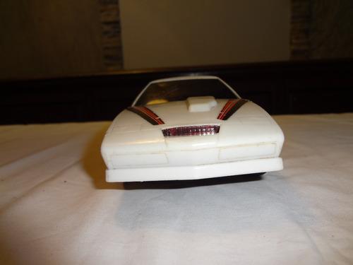 carrinho do jaspion 33