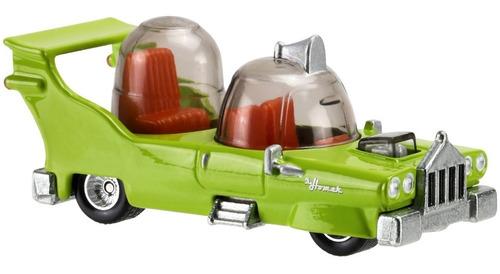 carrinho hot wheels tv series modelos colecionáveis mattel