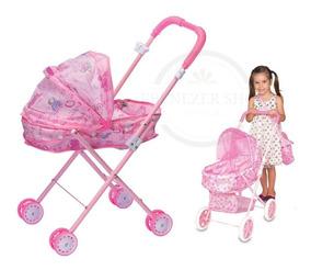 2f7fb57d0e3f9f Bebe Reborn Irmã Do Artur - Acessórios para Bonecas no Mercado Livre ...