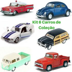aaf6731cfc Carrinho Ferro - Brinquedos e Hobbies no Mercado Livre Brasil