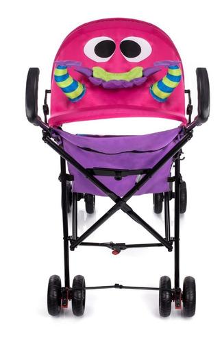 carrinho passeio bebê