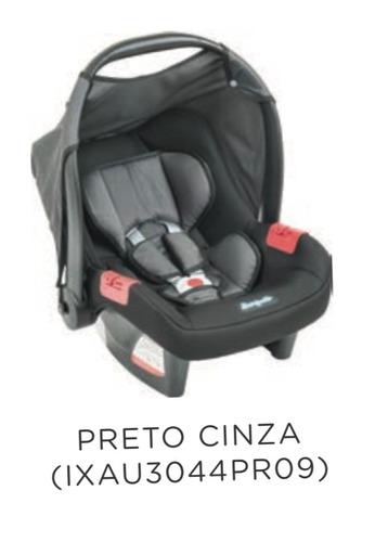 carrinho passeio burigotto bebê