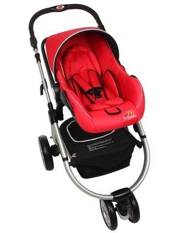 carrinho rodas bebê