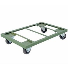 carrinho tartaruga - 60 x 40 cm - cod. 2116 (412)
