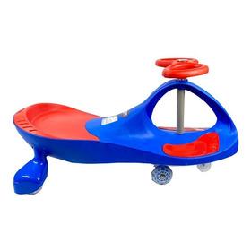 Carrinho Zippy Car Original Zippy Toys