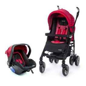 ee47d8dea Cochecito Infanti G750 Travel Sistem - Carrinhos para Bebê no ...