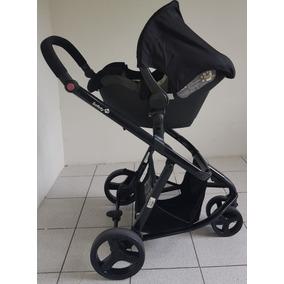 fddbdab12c9 Bebe Conforto Safety 1st Moises - Carrinhos para Bebê no Mercado ...