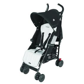 2f54a15a0 Carrinho De Bebê Maclaren Daytripper - Bebês no Mercado Livre Brasil