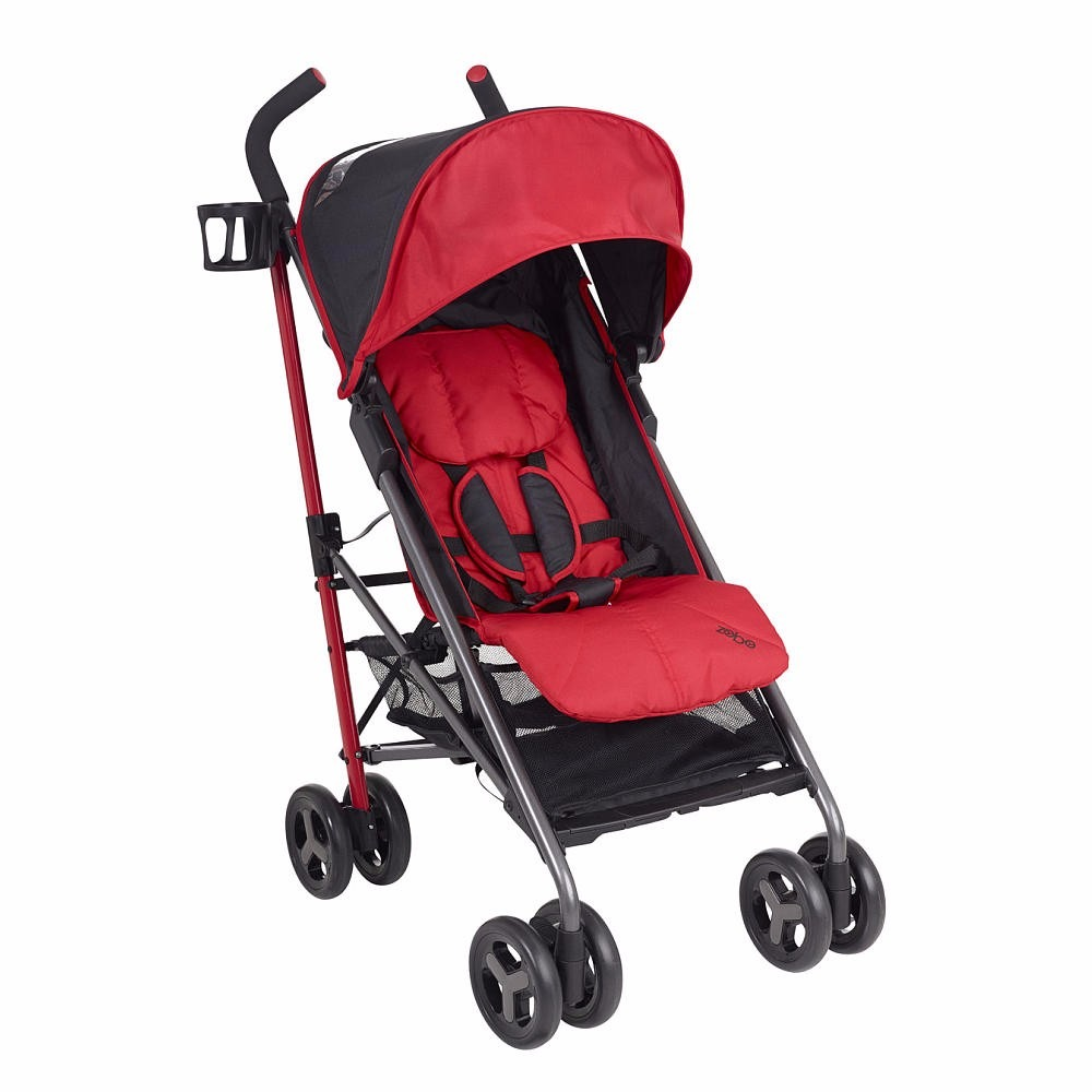Find baby car seat and prams in western cape in Western Cape Prams & Strollers | Search Gumtree Free Online Classified Ads for baby car seat and prams in western cape in Western Cape Prams & Strollers and more.