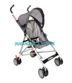 0c15a83d0 Bodega Aurrera Carreolas Para Bebes De Baston - Carriolas para Bebés No incluye  travel system en Distrito Federal en Mercado Libre México