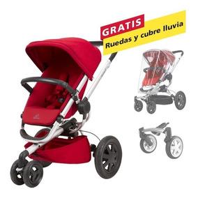 25f7b4f94 Carreola Lubby 3 Llanta - Carriolas para Bebés No incluye travel system en  Mercado Libre México