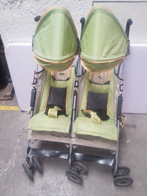 a4f0ebabf Carriolas para Bebés Jeep en Mercado Libre México