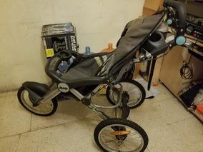 8ce018912 Carreola Jeep Tres Llantas - Todo para tu Bebé en Mercado Libre México