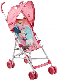 f6a9dfe2a Bodega Aurrera Carreolas Para Bebes De Baston - Carriolas para Bebés Infanti  1 posición No incluye travel system en Mercado Libre México