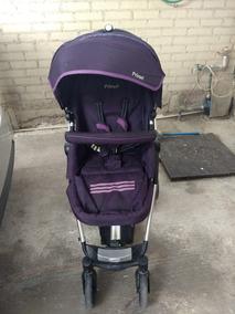 7f6da2a32 Carreola Prinsel Fun Mod 5126 - Todo para tu Bebé en Mercado Libre México