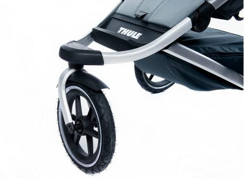 carriola thule urban glide para trotar thc10101904