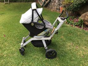 8e289b359 Carreola Orbit G2 - Todo para tu Bebé en Mercado Libre México