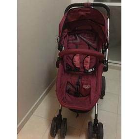 d890089aa Carreolas Usadas En El D.f - Carriolas para Bebés Infanti, Usado en Mercado  Libre México
