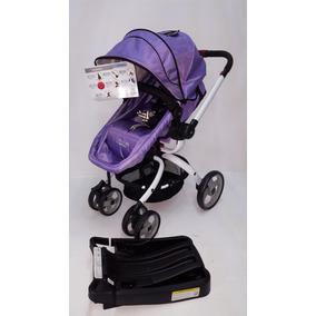 7995cdcf4 Bici Sears Carriolas Con Portabebe - Todo para tu Bebé en Distrito Federal  en Mercado Libre México