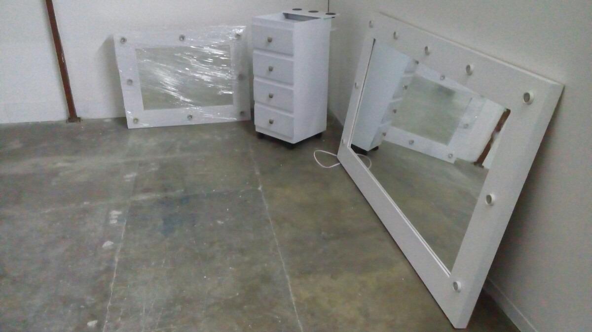 Carrito Auxiliar Para Est Ticas 2 000 00 En Mercado Libre # Muebles Mezquitic Saltillo