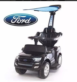 Bateria Carrito Niños Pedal Electrico Buggy Carro Ford bWH2DeE9IY