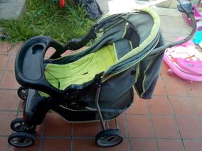 5d1c375ba Cochecitos Bebes Alta Gama - Cochecitos para Bebés Infanti en Lomas de  Zamora en Mercado Libre Argentina