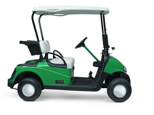 carrito de golf ezgo rxv  ¡nuevo! 2018