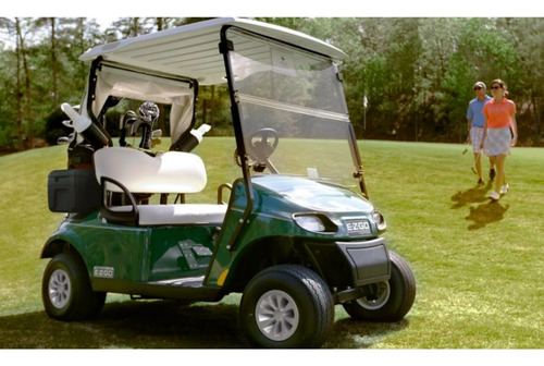 carrito de golf ezgo txt freedom nuevo 2020