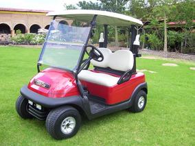 disfruta el precio de liquidación precio bajo comprar el más nuevo Venta De Carrito De Golf En Puebla Usado en Mercado Libre México