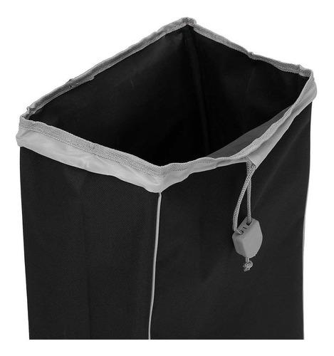 carrito de mandado plegable + bolsa ecologica de regalo