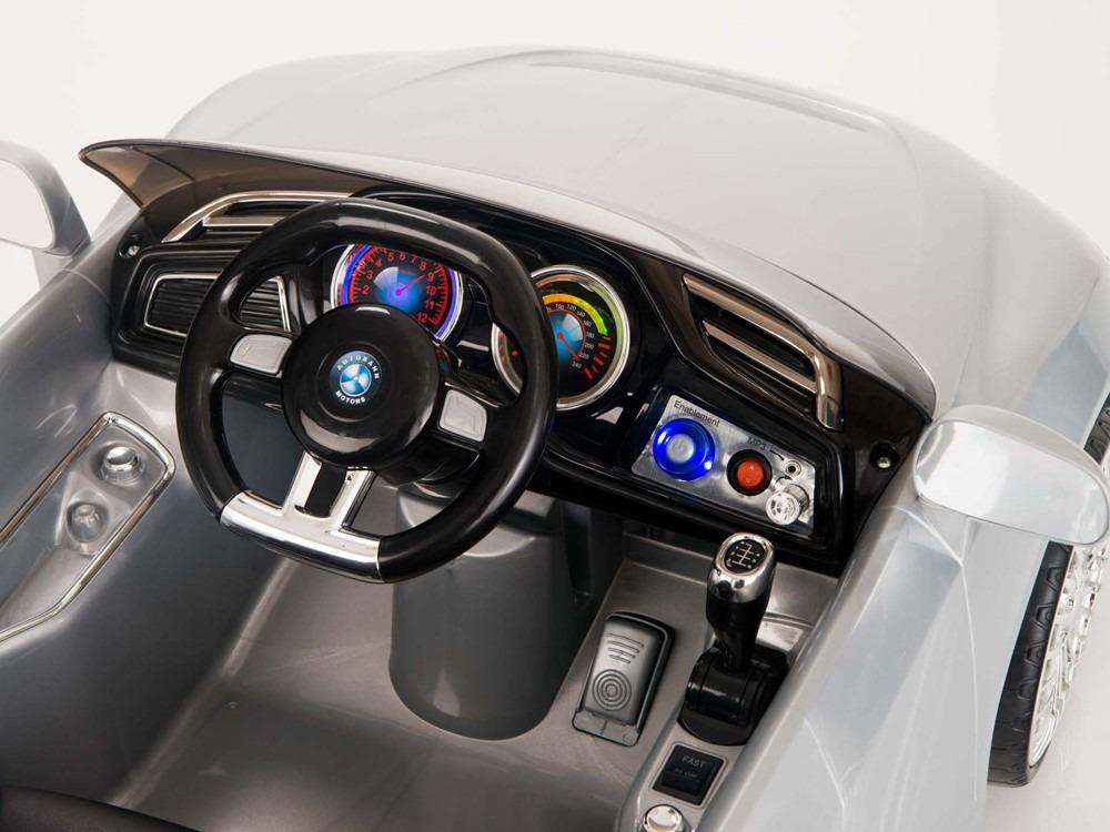 control remoto universal para autos