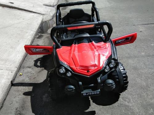 carrito montable
