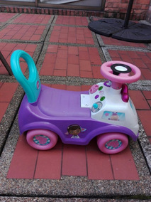 Juguetes Montable Juguetes Montable Carrito Doctora Doctora Juguetes Carrito Carrito Montable Doctora EIW29DHY
