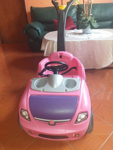 carrito montable step 2