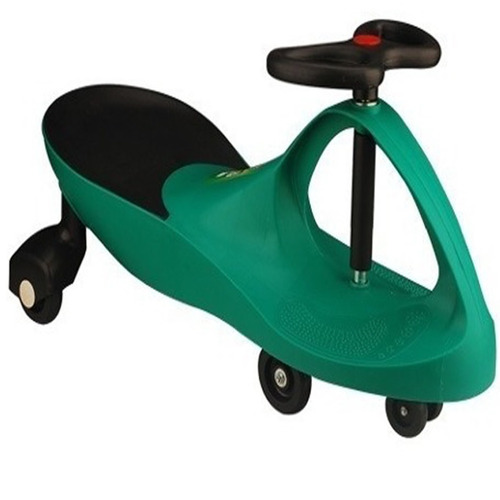 carrito niños swing car , corre pasillos niños *masjuguetes
