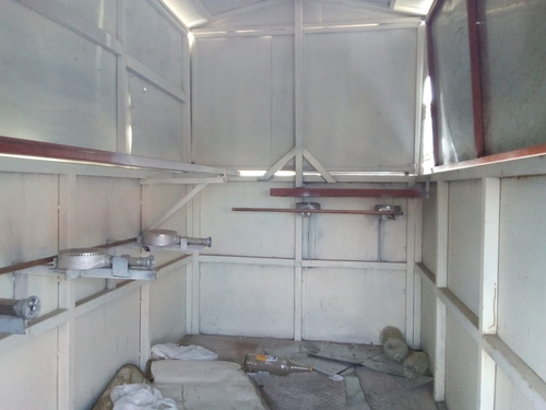 carrito taquero