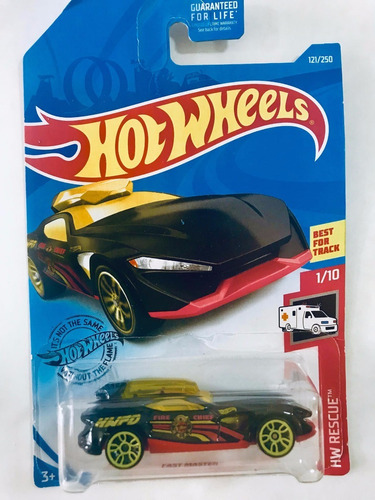 carritos camiones hotwheels matchbox blisters individuales
