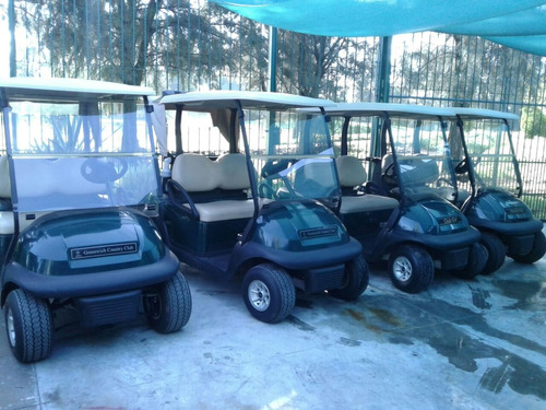 carritos de golf club car precedent 2016 en remate!