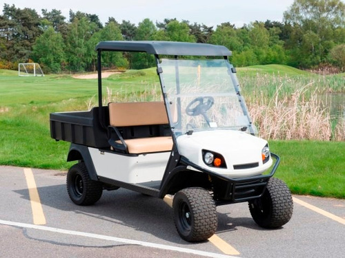 carritos de golf para 4 6 8 pasajeros importado de usa nuevo