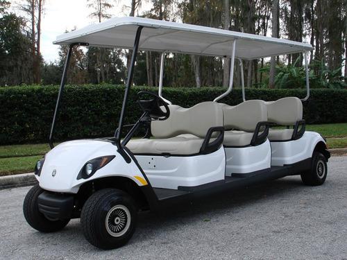 carritos de golf utilitys  carga catering, , made in japan