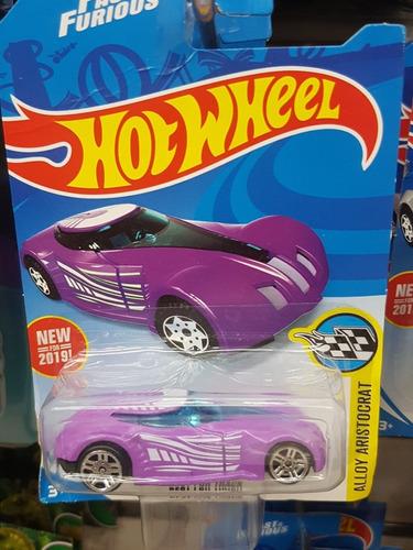 carritos hotwheel de colección para niños juguetes 3 unidade