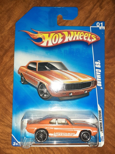 carritos hotwheels escala 1/64 leer leer descripcion