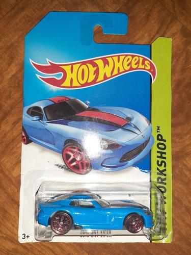 carritos hotwheels preguntar precio escala 1/64