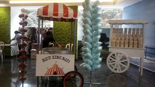carritos snacks chamorro- eventos-popcorn-algodon-helados cr