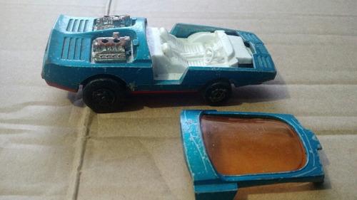 carritos vintage schuco,mustang,bentley,austin taxi toys
