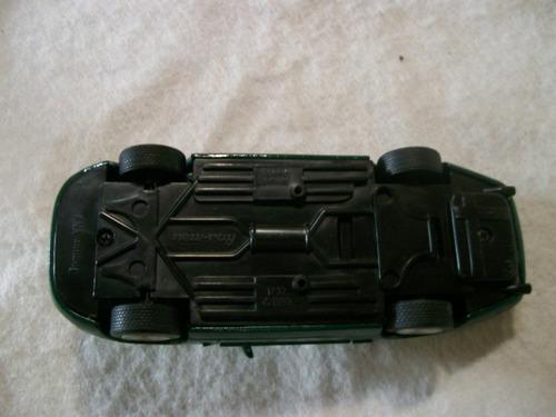 carro 1:32 miniatura jaguar xk8