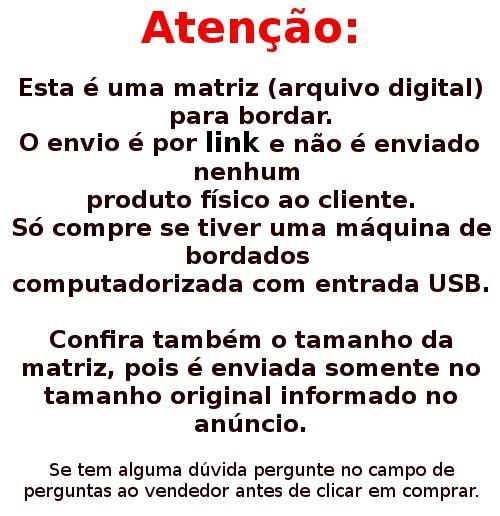 d969a9ad68 Carro 5 - Matriz De Bordado - Carrinho Infantil Menino Lindo - R  9 ...