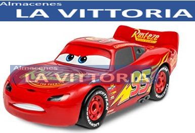 carro a control remoto cars 3