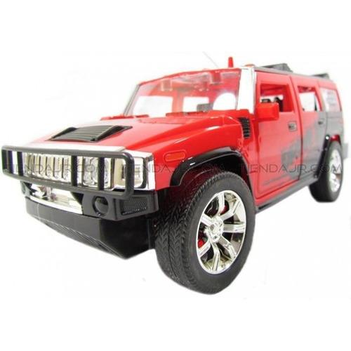 carro abre puerta control remoto bateria recargable 4 model