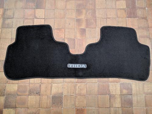 carro accesorios tapetes tapete